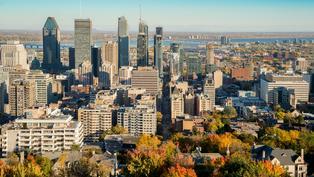 【移民加拿大】魁北克省投資移民以外兩大選擇