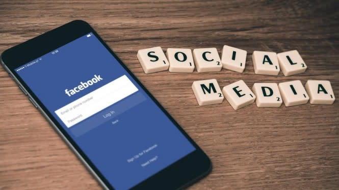 Cara Dapatkan Uang Menjadi Konten Kreator Studio Facebook
