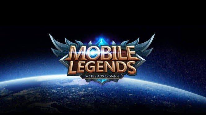 12 Cara Atasi Lag di Mobile Legends, Gampang dan Ampuh!