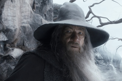 'Hobbit' Sequel's High Frame Rate Theaters Nearly Doubled – But Warner Bros. Keeps It Quiet