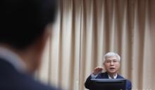 監察院破天荒關切新台幣匯率 台灣入列美匯率操縱國觀察名單壓力加大?