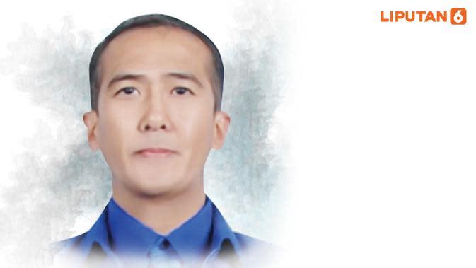 Menolak Lupa, ICW Tagih KPK Tangkap Buronan Harun Masiku