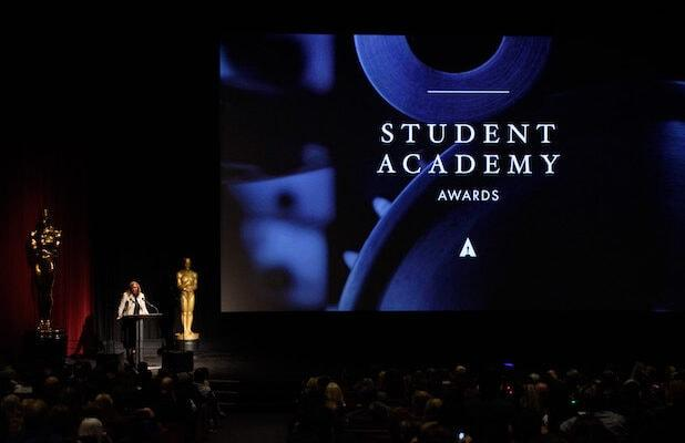 USC, NYU Lead in 2020 Student Academy Awards