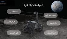 阿聯酋計畫在 2024 年送探測車上月球