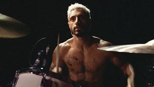 第93屆奧斯卡最佳剪輯 頒給「靜寂的鼓手」