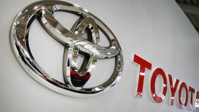 Daftar Harga Mobil Bekas Toyota Berbagai Tipe 2020