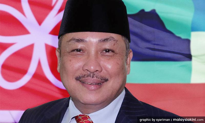 Sabah polls: Umno and Bersatu on possible collision course?