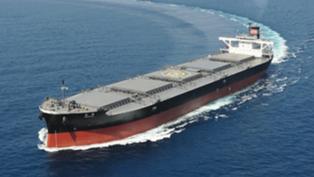 散裝船需求噴!日廠5月造船訂單暴增4.6倍、連5揚