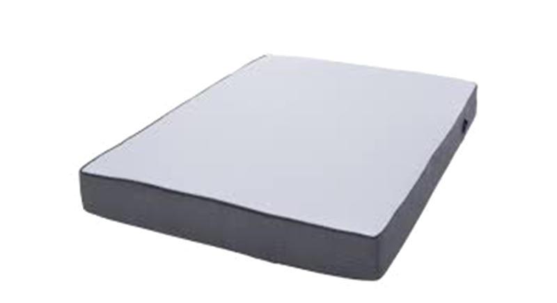 The Casper Original Foam Mattress