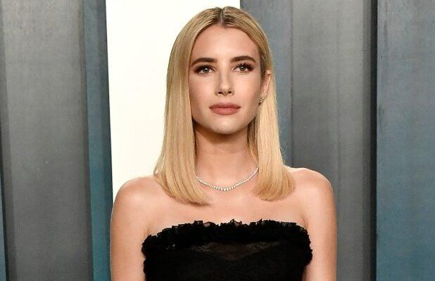 Emma Roberts Signs First-Look Deal at Hulu, 'Tell Me Lies' Book Adaptation to Be First Project