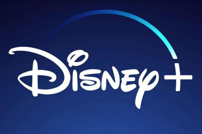 Show a loved one you're thinking of them with a Disney+ Subscription Card