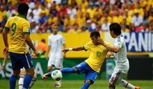 「台灣職業足球夢」之39 日本堅定不移走巴西派太可怕(上)