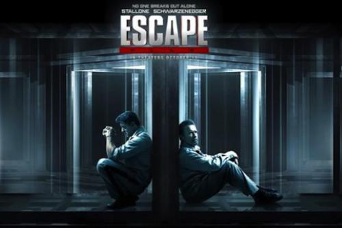 6 Movies Ideas for Arnold Schwarzenegger and Sylvester Stallone After 'Escape Plan'