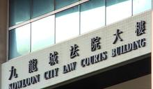8.31半周年悼念活動5男女被捕 今日稍後提堂