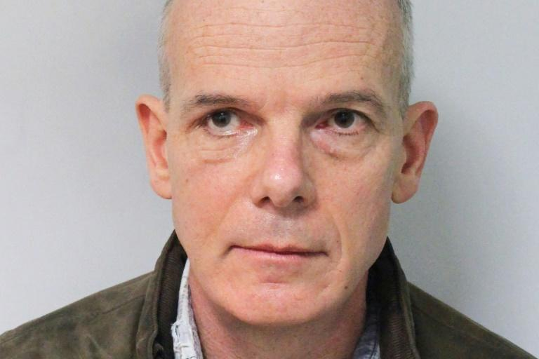 Hatton Garden jewel heist ringleader ordered to pay back £6 mn