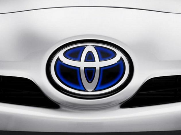 歐洲 Hybrid 車款第一季銷售成長超過 50 %,柴油引擎真的岌岌可危?