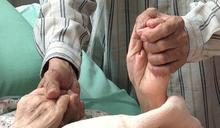 心理腫瘤與癌症都需關注 有助患者存活率生活品質