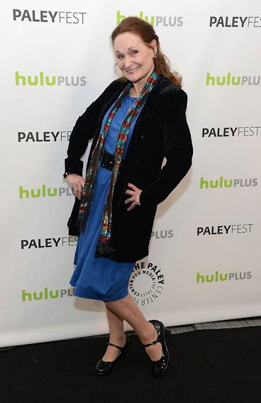 "The Paley Center For Media's PaleyFest 2013 Honoring ""The Mindy Project"""
