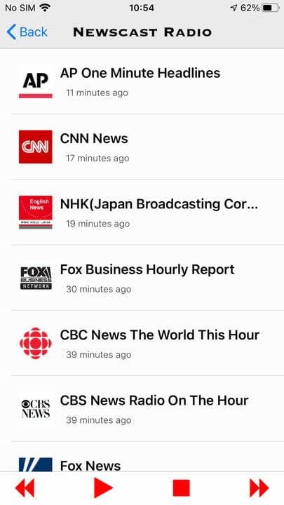 best iphone apps breaking news 2 ios