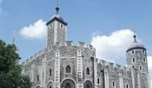 英國旅遊與歷史:倫敦塔的守護神烏鴉及其傳說