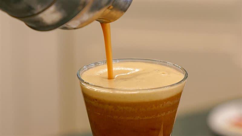 奶茶跟秋天的關係。(示意圖/翻攝自pixabay)