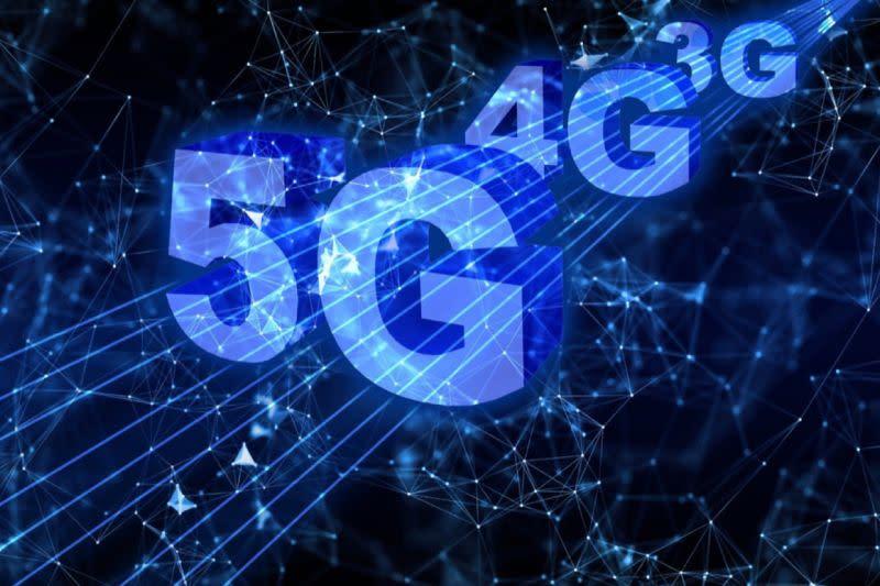 """Implementasi 5G dapat percepat era """"New Normal"""""""