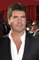 """Cowell's Confession: Simon Says, """"I Was Wrong"""""""