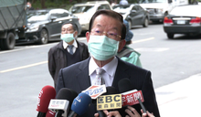 萊豬解禁後...日本核食也來? 謝長廷:沒輻射應開放