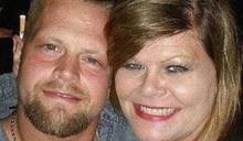 冷血食人魔25刀刺死前妻 分屍煮食大腦、心臟、肺遭判終身監禁