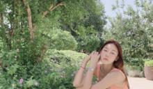 韓國第一超模韓惠珍身材超犯規!公開3招最愛樓梯減肥及空腹健身單車法