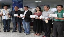 找尋古蹟與文化歷史 雲嘉南古蹟巡禮活動22日啟動