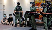 台灣能否「庇護」香港示威者 面臨哪些難題