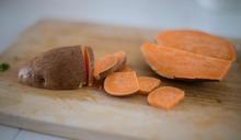 烤地瓜恐產生致癌物質! 專家曝「這樣煮」保留營養