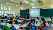 【Yahoo論壇/鄭嘉蕙】面對新課綱 爸媽得有新思維!