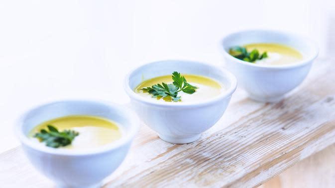 Ilustrasi sup (sumber: Pixabay)