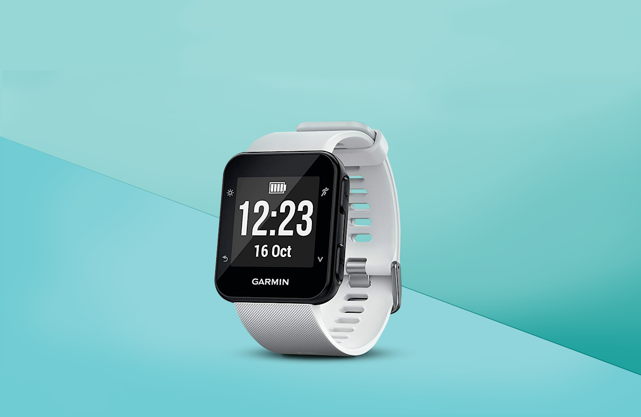 """<p>If you need help meeting your <a href=""""https://www.goodhousekeeping.com/health/"""" target=""""_blank"""">health and exercise</a> goals, then a reliable fitness tracker might be the extra push you're looking for. In fact, results from a past <em>Good Housekeeping </em>survey found that 75% of people said <strong>using a fitness tracker helped improve their <a href=""""https://www.goodhousekeeping.com/health/wellness/g4894/motivational-fitness-diet-quotes/"""" target=""""_blank"""">motivation to work out</a></strong>. But with so many different options on the market, it can be hard to figure out which one is right for you — and your budget. </p><p>The experts at the <a href=""""https://www.goodhousekeeping.com/institute/about-the-institute/a19748212/good-housekeeping-institute-product-reviews/"""" target=""""_blank"""">Good Housekeeping Institute</a>'s Media and Tech Lab have tested and evaluated dozens of popular fitness trackers over the years in categories including ease of use, battery life, accuracy, comfort, and more. <strong>Our recommendation for the best overall fitness tracker is the <a href=""""https://www.amazon.com/dp/B07TWFVDWT?tag=syn-yahoo-20&ascsubtag=%5Bartid%7C10055.g.29870667%5Bsrc%7Cyahoo-us"""" target=""""_blank"""">Fitbit Versa 2</a></strong>. Across the board, <a href=""""https://www.goodhousekeeping.com/health-products/g29622430/best-fitbit-for-women/"""" target=""""_blank"""">Fitbits consistently come out on top</a> in our tests, so it's no surprise that many of the brand's devices made the cut for this list of the best fitness trackers for women. The rest of our fitness tracker recommendations include new models from brands we've also tested and trust to be solid performers, along with a couple best-selling trackers with rave reviews on Amazon. </p><p>When shopping for fitness trackers and watches, our experts recommend looking for a few specific features. The best options will have a <strong><a href=""""https://www.goodhousekeeping.com/health-products/g28778836/best-step-counter-pedometer-apps/"""""""