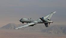 美售無人機 國防部:111年起編列預算執行