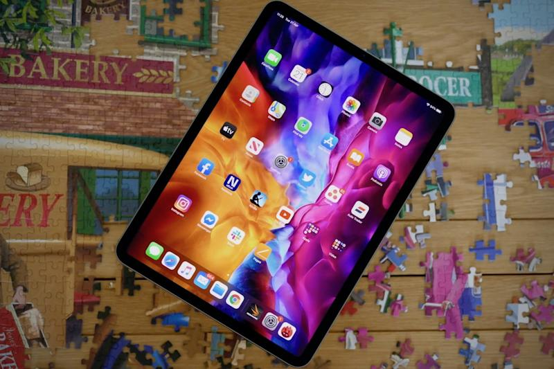 These are the best cheap iPad deals for September 2020