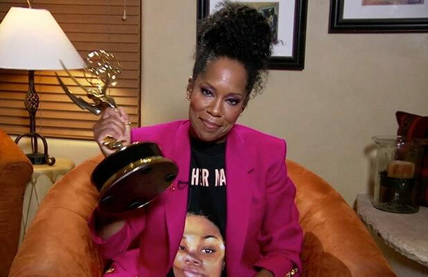 Emmys' Historic Diversity: Majority of this Year's Acting Winners Are Black