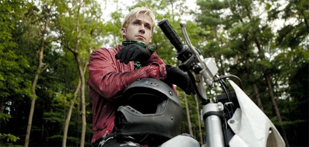 TIFF: Ryan Gosling has Fantasies of Robbing Banks and Derek Cianfrance