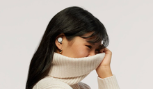 Google 發表 Pixel Buds A-Series 真無線藍牙耳機會自動音量調整還有 Google 語音助理