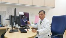遠距軟體即時與醫學中心合作 「腦中風動脈取栓術治療」成功救治