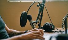 【匯流書房】開始Podcast!千萬收聽製作人教你如何踏出第一步