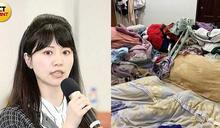 8年枕頭依然如新 譚敦慈清潔寢具有絕招
