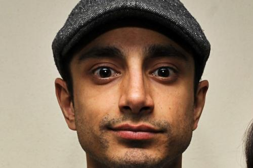 'Four Lions' Star Riz Ahmed to Join Jake Gyllenhaal in 'Nightcrawler' (Exclusive)