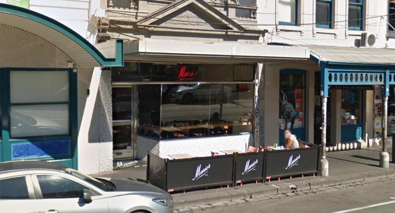 Melbourne restaurants are boycotting Uber Eats, Deliveroo, and Foodora food delivery apps.