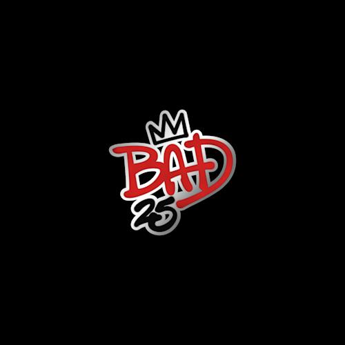 """This cover image released by Epic Records shows the box set for Michael Jackson's, """"Bad 25."""" (AP Photo/Epic)"""
