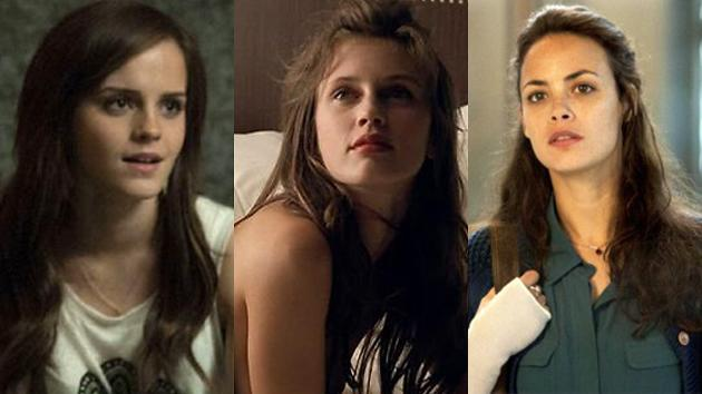 Cannes Review Roundup: 'The Bling Ring,' 'Young & Beautiful' and 'The Past' Divide Audiences