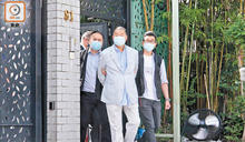 港區國安法 實施逾4個月拘29男女