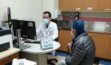 大腸直腸癌提前發現 手術後配合輔助性治療